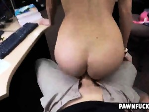 Brunette,Hentai,Hidden Cams,Reality,Small milk..