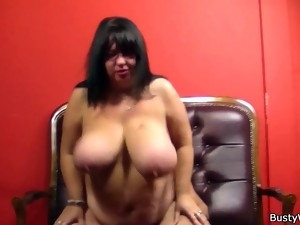 Hentai;HD Videos;Riding;Nylons;Cock..